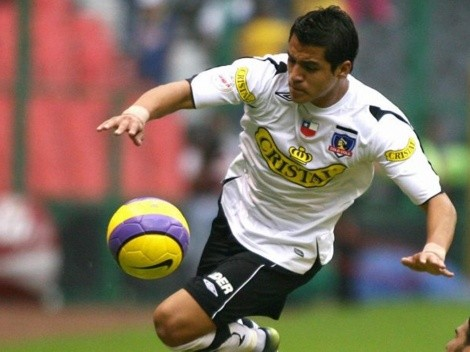 ¿Qué? Hinchas de Colo Colo piden a Alexis según diario italiano
