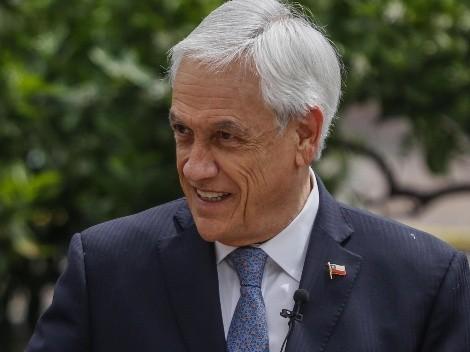 Revisa las declaraciones del abogado de Piñera por caso Pandora Papers