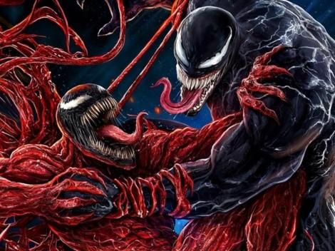 ¿Quién es Carnage y por qué Venom le teme?