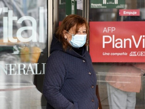 Revisa dónde solicitar el Bono Cargo Fiscal según tu AFP