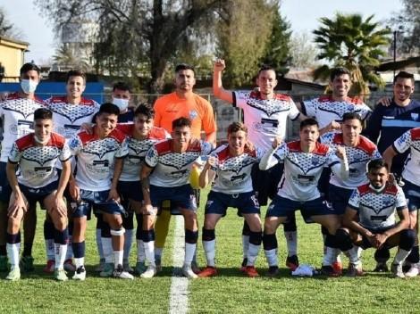 Segunda División: Conoce todos los resultados de la 16° fecha del ascenso