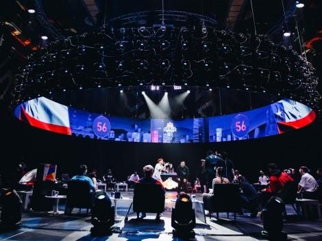 Red Bull Batalla: ¡República Dominicana busca un nuevo campeón nacional!