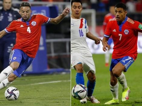 Caamaño aplaude reaparición de la dupla Sánchez - Isla