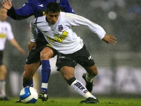 Borghi recomienda volver al Arturo Vidal de hace quince años