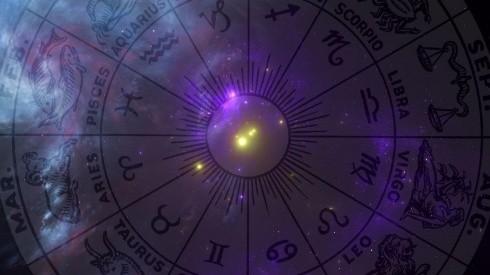 Horóscopo de hoy viernes 15 de octubre