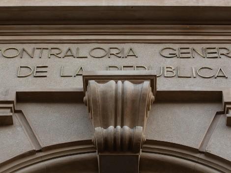 Contraloría mantiene millonario juicio contra esposo de Provoste