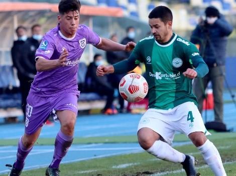 Segunda División Profesional: Programación y dónde ver los partidos de la 17° fecha
