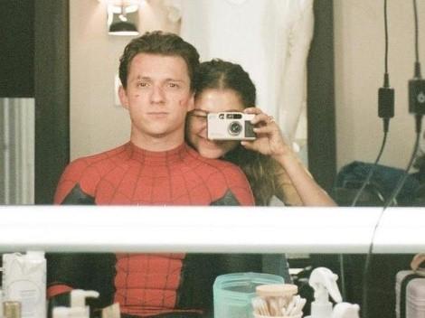 ¿Quién será el reemplazante de Tom Holland como Spider-Man? Conócelo aquí