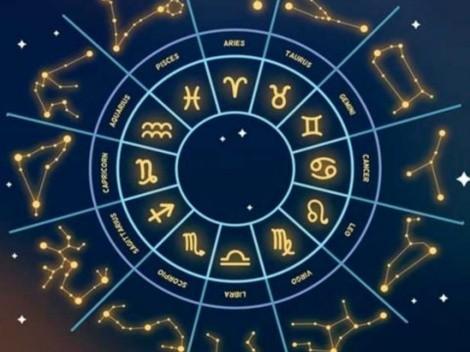 Horóscopo de hoy lunes 18 de octubre