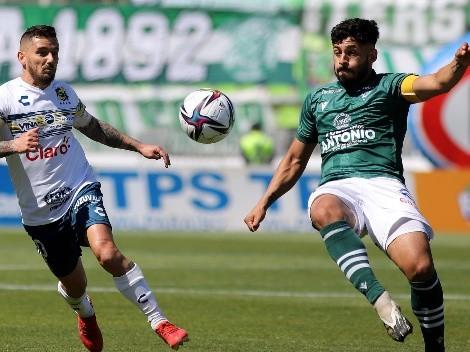 El gesto de Santiago Wanderers con hinchas incondicionales