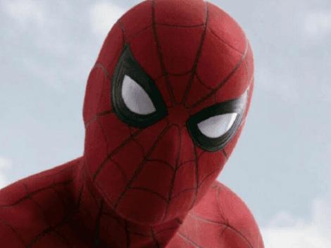 Spider-Man No Way Home | ¿Hay fecha para el lanzamiento del nuevo tráiler?