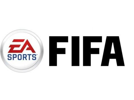 ¿Fin de una era? FIFA terminaría la relación de exclusividad con EA Sports