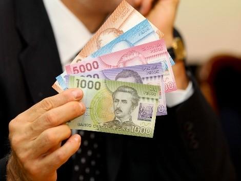 ¿Cuál es la fecha de pago del IFE Octubre?