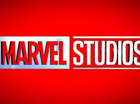 Revisa el nuevo calendario de estrenos de Marvel