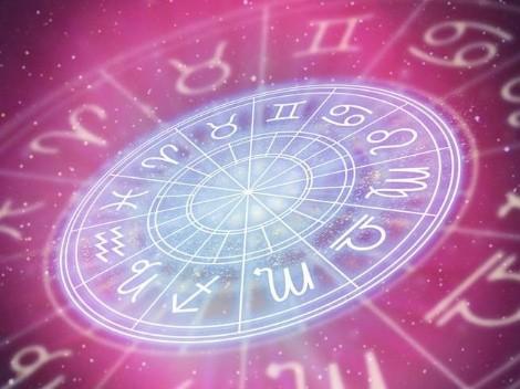 Horóscopo de hoy miércoles 20 de octubre