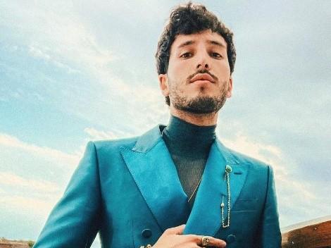 Sebastián Yatra confirma show en Chile: ¿Dónde será?
