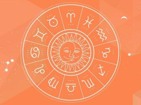 Horóscopo de hoy jueves 21 de octubre