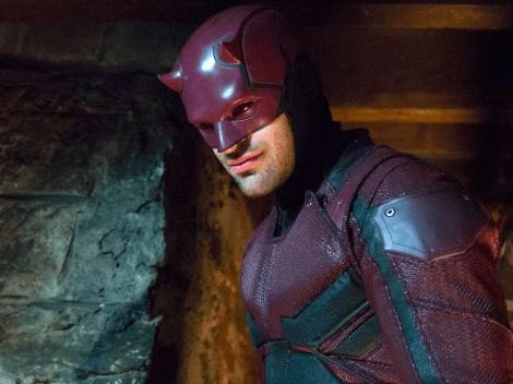 """Daredevil: Chalie Cox advierte a los fans que """"tengan cuidado con lo que desean"""""""