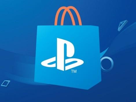 """PlayStation anuncia descuentos """"de terror"""" por Halloween"""