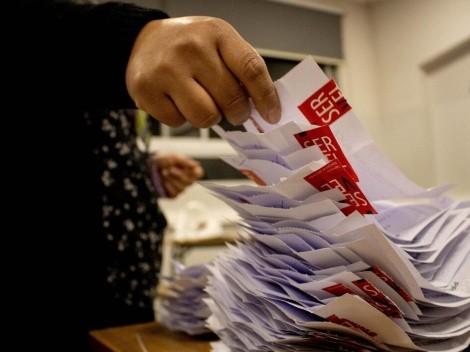 Servel: ¿Cuándo se publicarán los vocales de mesa para las Elecciones de noviembre?