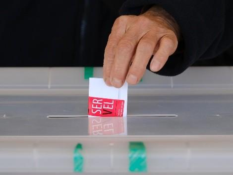 Conoce aquí la fecha de las Elecciones Presidenciales en Chile