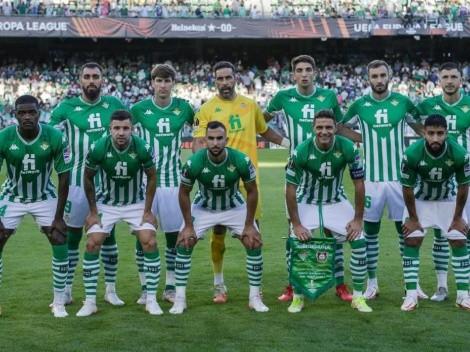 "Prensa española: ""Bravo soberbio"" y nota 10 ante Bayer Leverkusen"