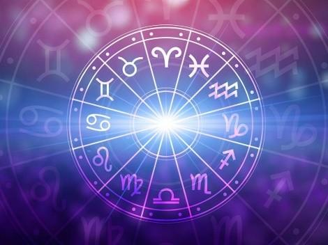 Horóscopo de hoy viernes 22 de septiembre