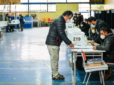 ¿Es obligatorio votar en las Presidenciales de noviembre?