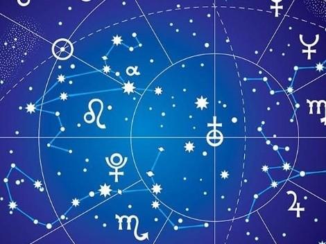 Horóscopo de hoy domingo 24 de octubre