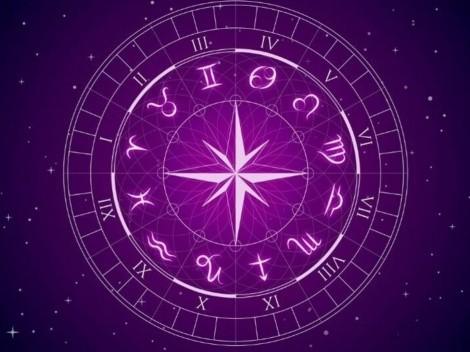 Horóscopo de hoy lunes 25 de octubre