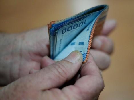 ¿En qué fecha pagan el IFE de octubre?