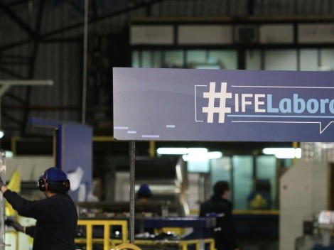 ¿Cómo saber si soy beneficiario del IFE Laboral y cuáles son los requisitos para postular?