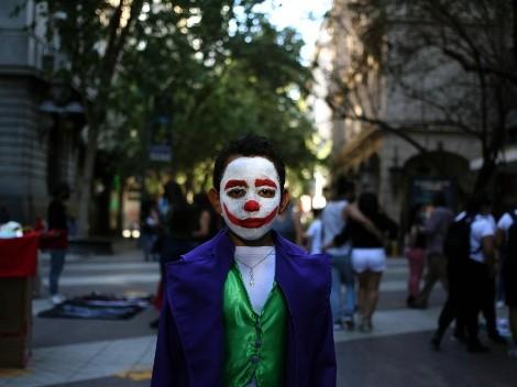 Halloween 2021 | Los mejores disfraces para Noche de Brujas y que la romperán este año