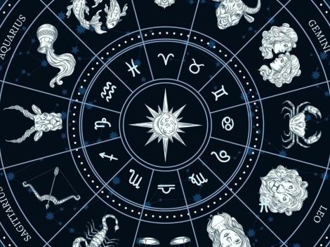 Horóscopo de hoy martes 26 de octubre