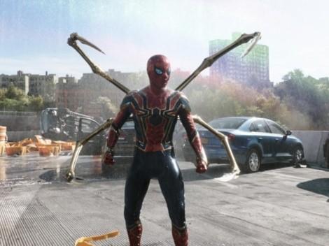 Conoce AQUÍ la fecha de estreno de Spider-Man: No Way Home y todos los detalles exclusivos