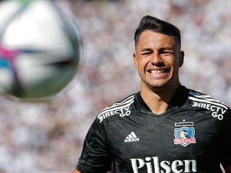 Colo Colo reclama que tampoco tiene juveniles para jugar contra Audax