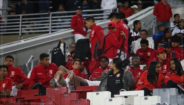 Image Result For Liverpool Vs Chelsea En Vivo Sudamericano Sub