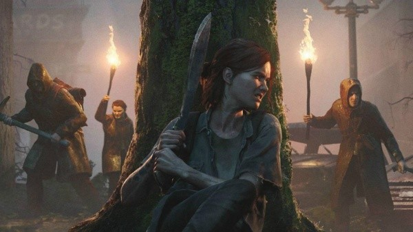 REPORTE: hackers fueron responsables de filtrar The Last of Us: Part II