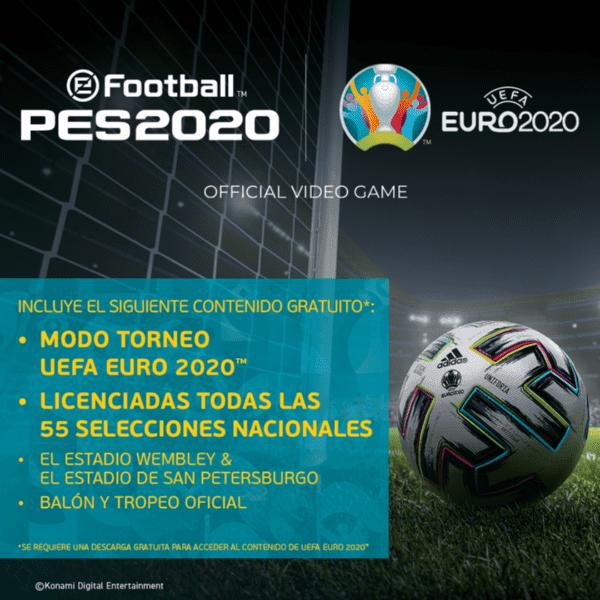 pc futbol 2020 descargar actualizacion 2020 mustang