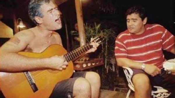 potro-cordobes-diego-maradona-20-anos.jpg_1026485750