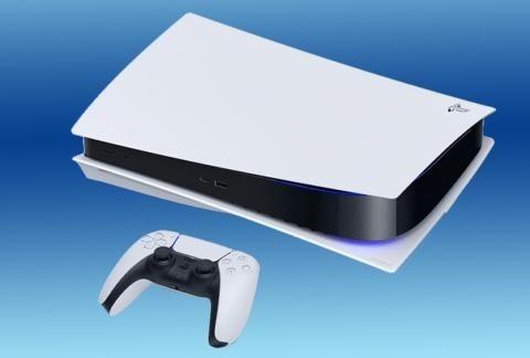 Estos son los accesorios de PS4 que funcionará en PS5