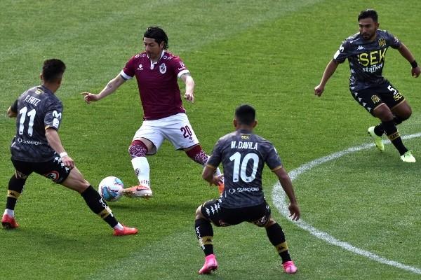 Deportes La Serena vs Union Española: Hora y dónde ver EN VIVO ONLINE y EN DIRECTO por Campeonato Nacional | RedGol