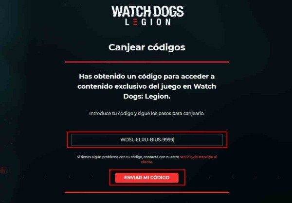 El Rubius en Watch Dogs Legion