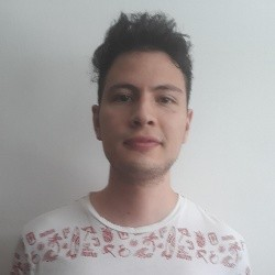 Christian Quinteros
