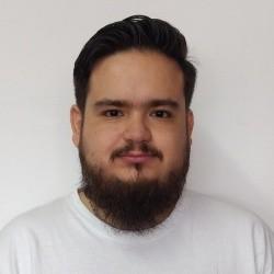 Francisco Arellano