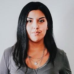 Constanza Sandoval