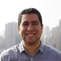 Javier Ramírez-Musella