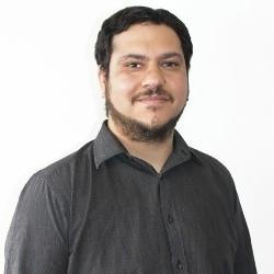 Diego Jeria