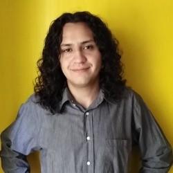 Rodrigo Cantillana Matus