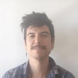 Deivid Fernández